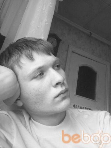 Фото мужчины dima, Бельцы, Молдова, 37