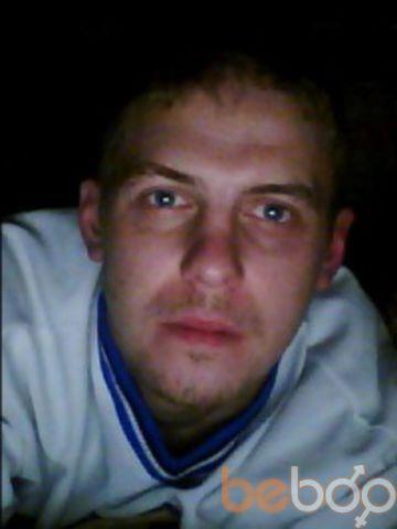 Фото мужчины viktor225587, London Colney, Великобритания, 30