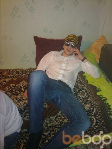 Фото мужчины pichman, Санкт-Петербург, Россия, 33