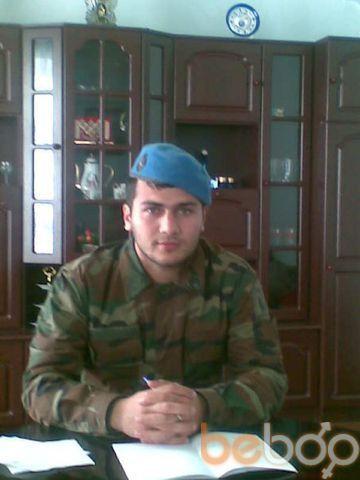 Фото мужчины Royal011, Баку, Азербайджан, 31