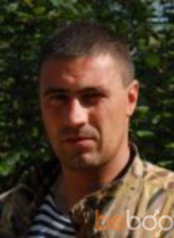 Фото мужчины Vlad, Минск, Беларусь, 33