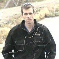 Фото мужчины Вован, Санкт-Петербург, Россия, 35