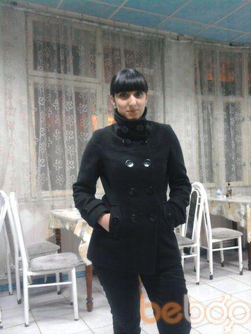 Фото мужчины Garik, Самара, Россия, 32