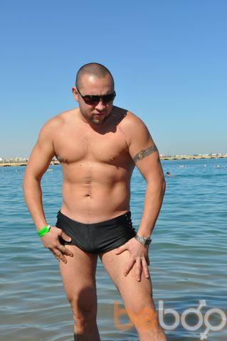 Фото мужчины Вован, Киев, Украина, 38