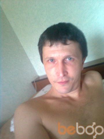 Фото мужчины lexx79, Харьков, Украина, 37