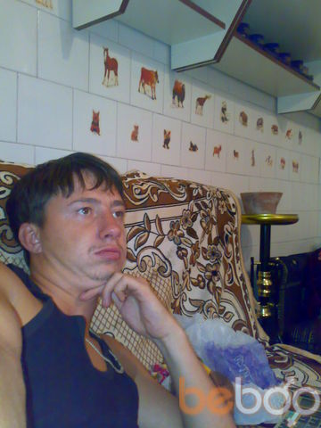 Фото мужчины Алексей, Ашхабат, Туркменистан, 29