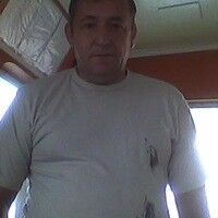 Фото мужчины Юра, Самара, Россия, 43