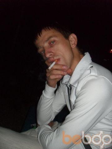 Фото мужчины bonus, Брест, Беларусь, 30