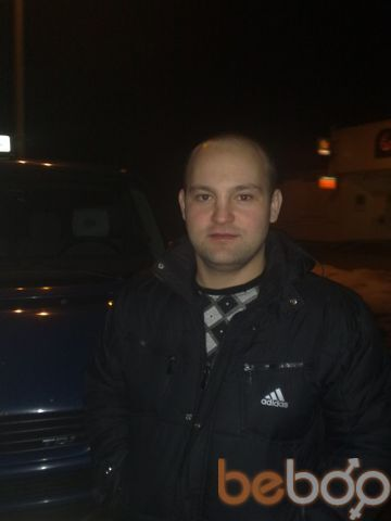 Фото мужчины SUNCRO, Новогрудок, Беларусь, 32