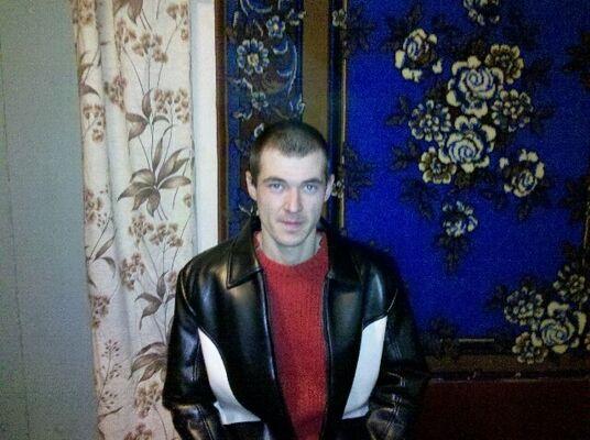 Фото мужчины 0999317280, Днепропетровск, Украина, 31