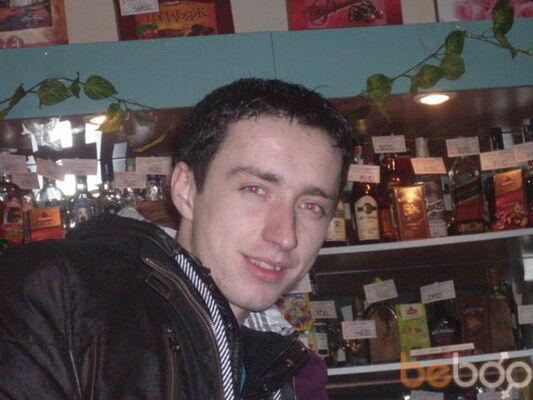 Фото мужчины Эсхил, Речица, Беларусь, 28