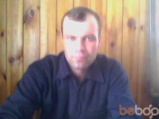 Фото мужчины САША, Минск, Беларусь, 42