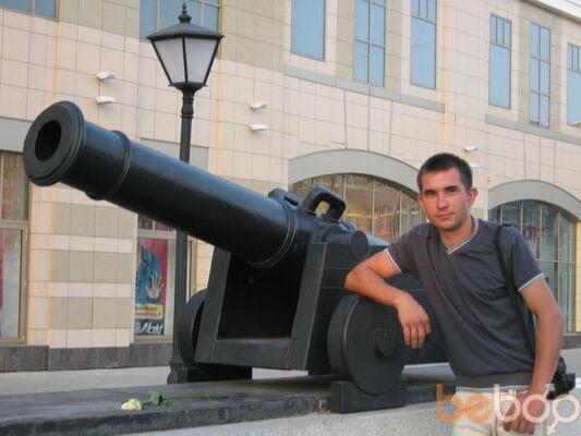 Фото мужчины angrnec, Казань, Россия, 30