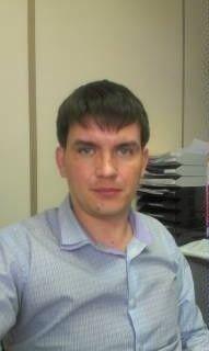 Фото мужчины Евгений, Чебоксары, Россия, 36