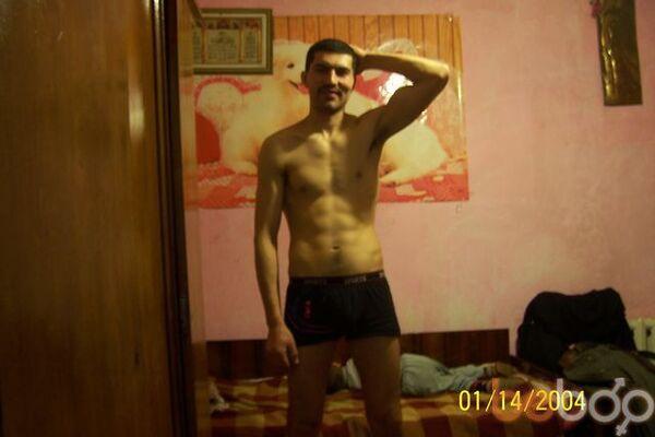 Фото мужчины WELSE16, Бишкек, Кыргызстан, 36