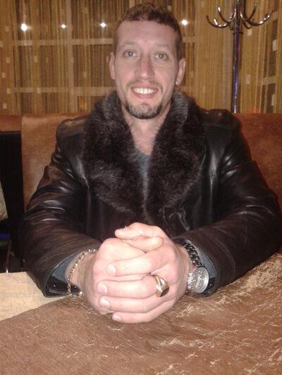 Фото мужчины Руслан, Анапа, Россия, 35
