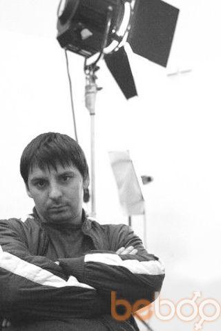 Фото мужчины arts, Киев, Украина, 36