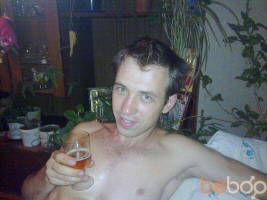 Фото мужчины саша, Гомель, Беларусь, 29