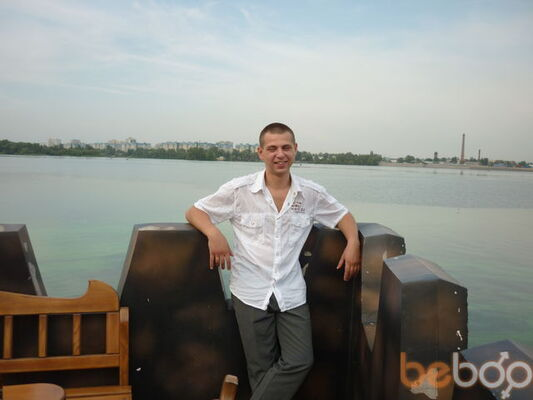 Фото мужчины nadegni27, Днепропетровск, Украина, 32