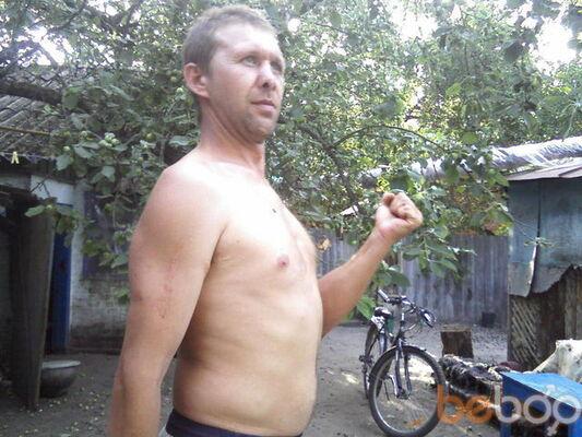 Фото мужчины 1969fd, Сумы, Украина, 37