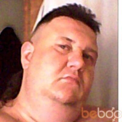Фото мужчины Эрот, Бендеры, Молдова, 43