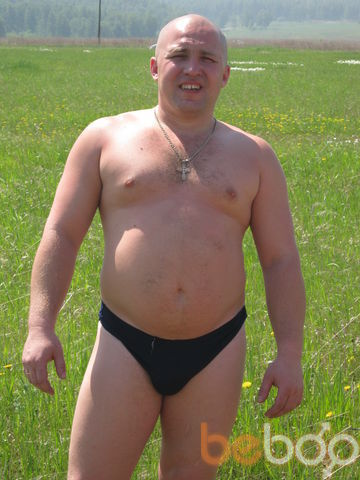 Фото мужчины denis, Красноярск, Россия, 37