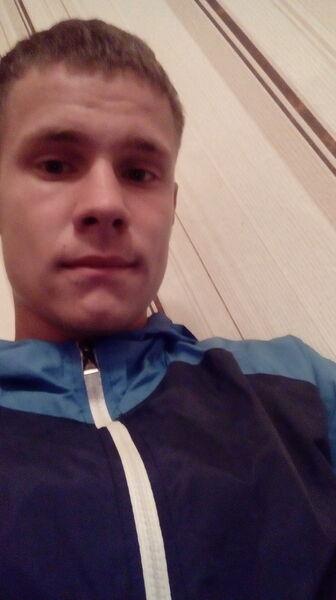 Фото мужчины Александр, Томск, Россия, 20