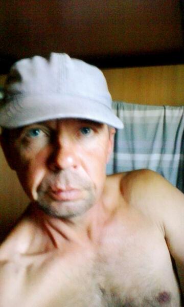Фото мужчины Алексей, Ноябрьск, Россия, 47