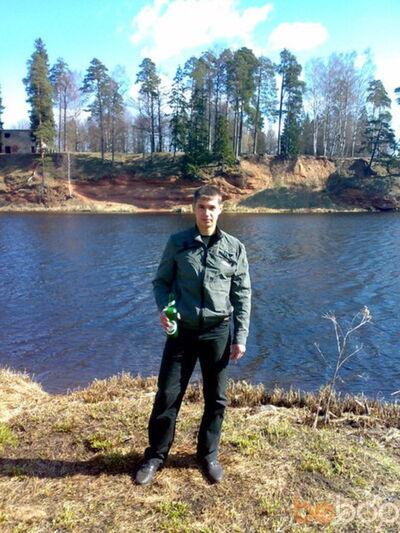 Фото мужчины Danil, Ставрополь, Россия, 26