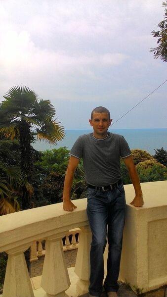 Фото мужчины Евгений, Красноярск, Россия, 39