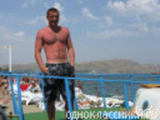 Фото мужчины женек, Москва, Россия, 36