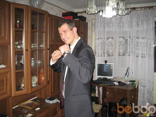 Фото мужчины E__S, Кишинев, Молдова, 32