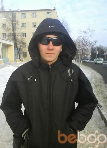 Фото мужчины dinamit, Челябинск, Россия, 33