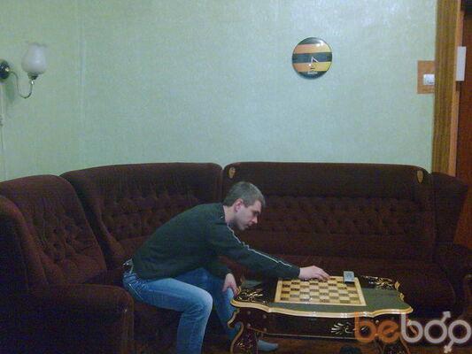 Фото мужчины guga, Одесса, Украина, 36