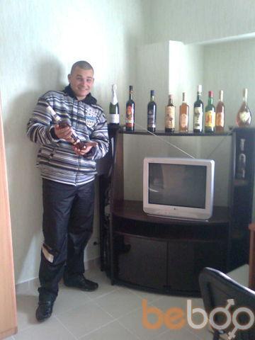 Фото мужчины stefan1991, Кишинев, Молдова, 27