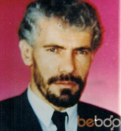 Фото мужчины mustafa, Стамбул, Турция, 47
