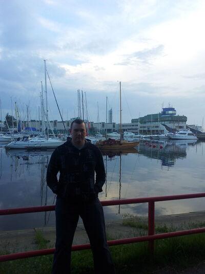 Фото мужчины Andrei, Таллинн, Эстония, 31