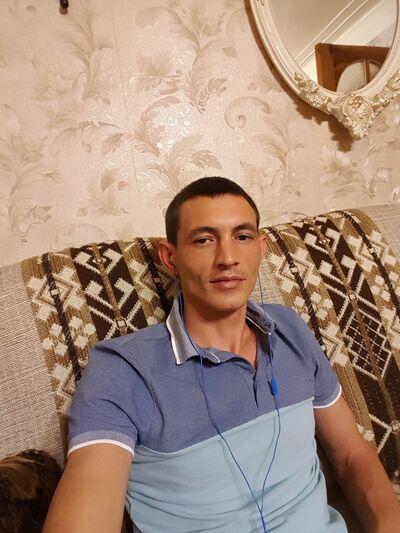 Фото мужчины Станислав, Симферополь, Россия, 29
