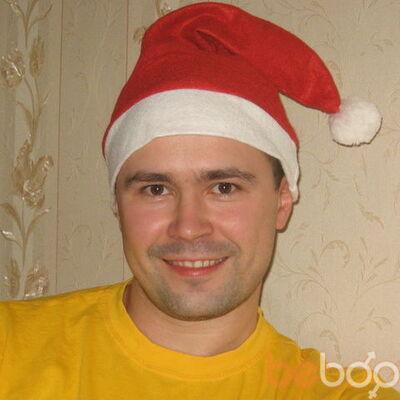 Фото мужчины topgun, Витебск, Беларусь, 38