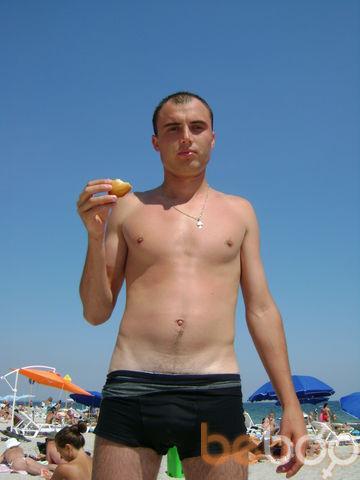 Фото мужчины mujicu, Кишинев, Молдова, 31