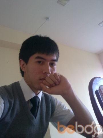 Фото мужчины mirsaid_2010, Ташкент, Узбекистан, 30