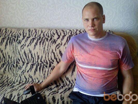 Фото мужчины stasorion10, Киев, Украина, 36
