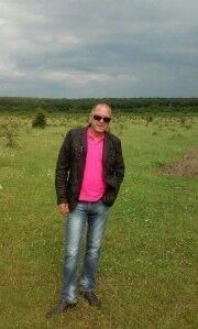 Фото мужчины Александр, Майкоп, Россия, 40