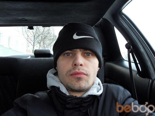 Фото мужчины nazula, Минск, Беларусь, 34