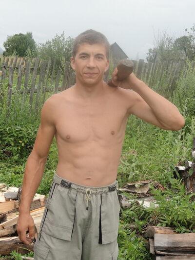 Фото мужчины Борис, Иваново, Россия, 29