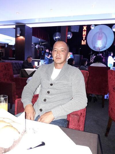 Фото мужчины Турсун, Астана, Казахстан, 32