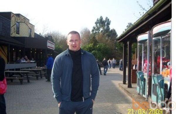 Фото мужчины sitingas, Leyton, Великобритания, 36