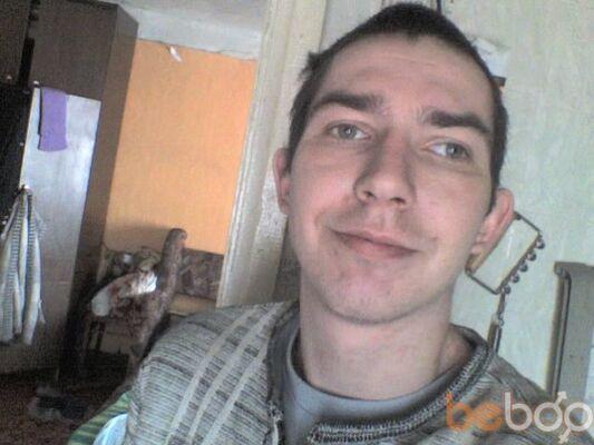 Фото мужчины Pavel, Архангельск, Россия, 33