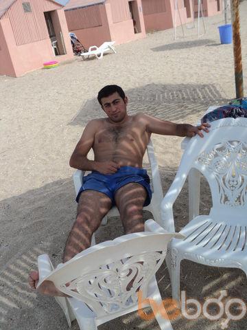 Фото мужчины MenYak, Баку, Азербайджан, 31
