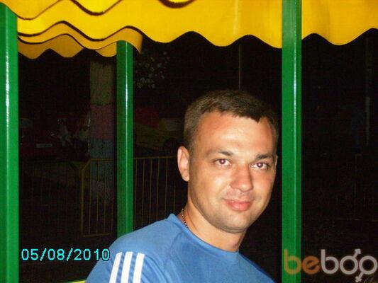 Фото мужчины Ilia, Могилёв, Беларусь, 35
